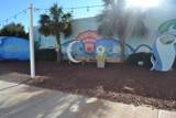 918 Carolina Beach Avenue - Photo 21