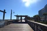 918 Carolina Beach Avenue - Photo 23