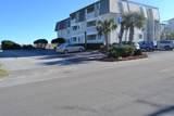 918 Carolina Beach Avenue - Photo 26