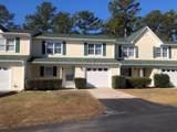 345 Carolina Pines Boulevard - Photo 1