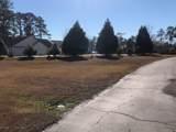 345 Carolina Pines Boulevard - Photo 37