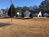 345 Carolina Pines Boulevard - Photo 38