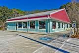 6692 Beach Drive - Photo 1