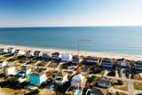 3306 Ocean Drive - Photo 5