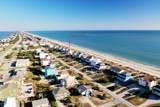 3306 Ocean Drive - Photo 6