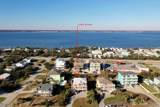 3306 Ocean Drive - Photo 7