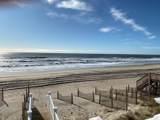 9423 Ocean Drive - Photo 31