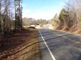 000 Medoc Mountain Road - Photo 3