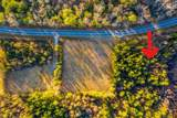 908 Firetower Road - Photo 4