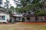 3613 Westridge Circle Drive - Photo 1