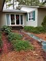 3613 Westridge Circle Drive - Photo 4