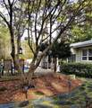 3613 Westridge Circle Drive - Photo 53