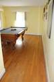 1531 Raynor Place - Photo 13