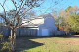 1531 Raynor Place - Photo 2