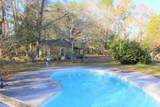 1531 Raynor Place - Photo 4