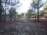 Lot # 0 Indian Reservation Road Road - Photo 1