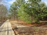 Lot # 0 Indian Reservation Road Road - Photo 7