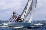 297 Ballast Point - Photo 41