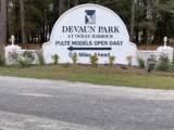 9006 Ocean Harbour Golf Club Drive - Photo 1