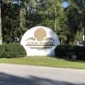 9006 Ocean Harbour Golf Club Drive - Photo 4