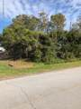 459 Bayview Drive - Photo 3