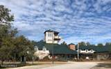 459 Bayview Drive - Photo 6