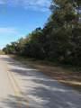 Lot 1 Bayview Drive - Photo 2