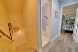 464 Fourth Street - Photo 20
