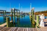109 Island View Drive - Photo 13