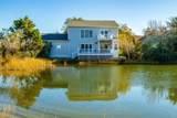 109 Island View Drive - Photo 44