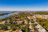 109 Island View Drive - Photo 45
