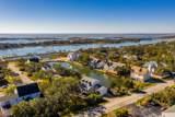 109 Island View Drive - Photo 46