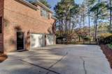 126 Pilot House Drive - Photo 46