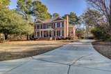 126 Pilot House Drive - Photo 47
