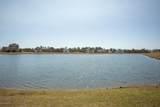 702 Lake Catherine Drive - Photo 23