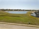 702 Lake Catherine Drive - Photo 25
