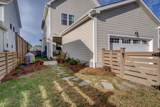 4437 Old Towne Street - Photo 6