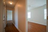225 Rutledge Avenue - Photo 12