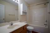 225 Rutledge Avenue - Photo 17