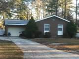 11661 Azalea Drive - Photo 1