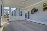 1125 Baldwin Park Drive - Photo 32