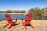 520 Egret Lake Drive - Photo 35