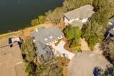520 Egret Lake Drive - Photo 39