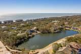 520 Egret Lake Drive - Photo 42