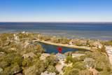 520 Egret Lake Drive - Photo 43