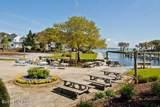 520 Egret Lake Drive - Photo 48