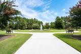 682 Summerhaven Lane - Photo 36