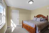 8435 Compass Pointe East Wynd - Photo 23