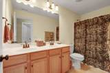 8435 Compass Pointe East Wynd - Photo 25