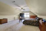 8435 Compass Pointe East Wynd - Photo 26
